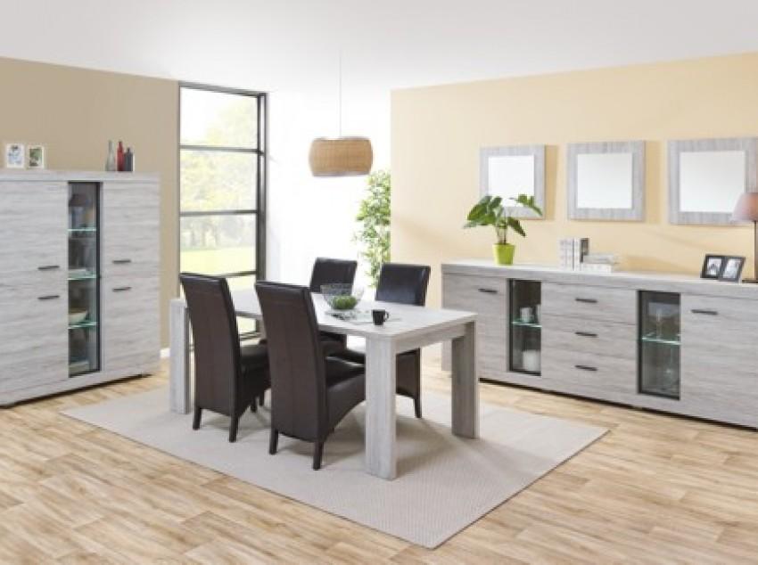 Landelijke Meubels Brabant : Eetkamers collectie meubelen brabant